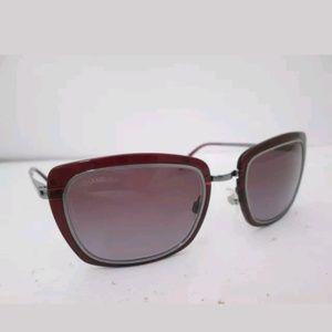 9ad73c9394d2 CHANEL Accessories - Chanel sunglassses 4203